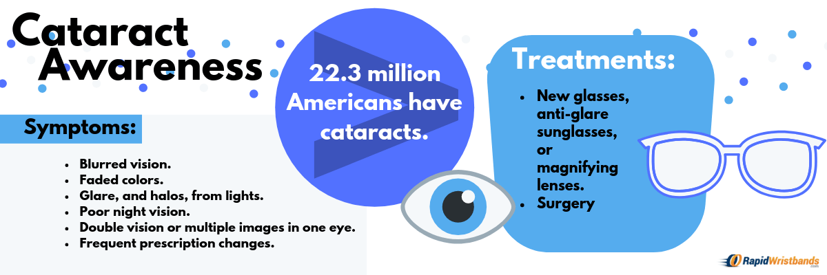 cataract_awareness_infographic-1
