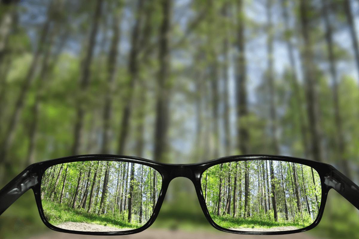 cataract_awareness_symptoms