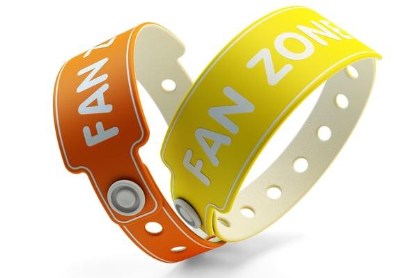 plastic-wristbands