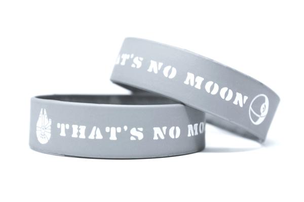 thats-no-moon (1)