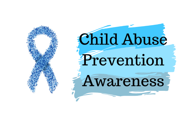 Child Abuse Prevention Month copy-1