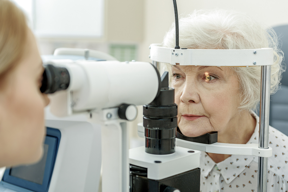 cataract_awareness_header