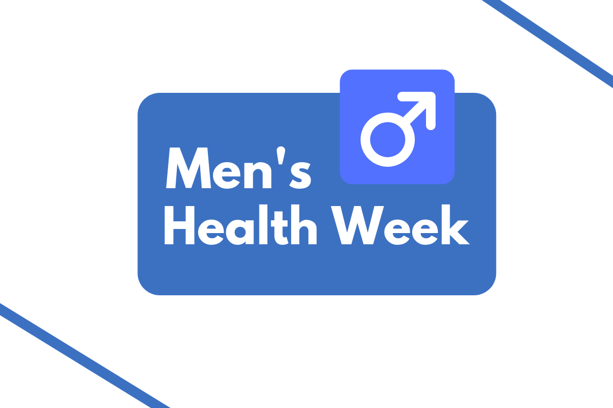 mens-health-week-banner