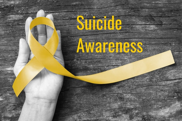 suicide-awaremess-wristbands